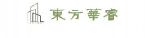 东方华睿建筑设计有限公司