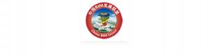 中国BIM联盟
