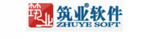 北京筑业软件